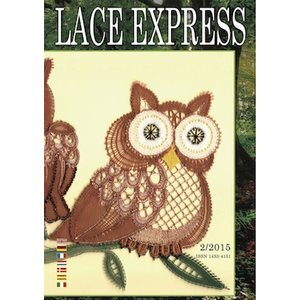 Lace Express 2_2015