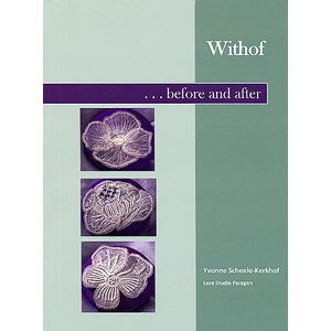 Withof-... before and after - Yvonne Scheele-Kerkhof
